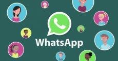 WhatsOnline ile WhatsApp Ajanı Olabilirsiniz