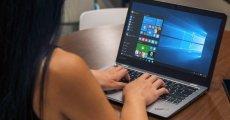 Windows 10 Kasım Güncellemesi Hatalı Çıktı