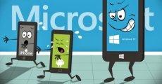 Windows 10'da iOS Uygulamaları Nasıl Çalışacak?