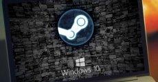 Windows 10 Kullanım Oranları Artmaya Devam Ediyor