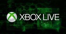 Xbox Live için Yeni Gamertag'ler Geliyor