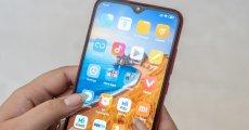 Xiaomi'den Redmi 8 Satış Rakamları Açıklaması Geldi