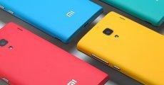 Xiaomi Pinecone İşlemciye Dair Detaylar Sızdırıldı!