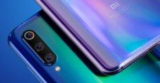Xiaomi Mobil Cihaz Kadrosunu Genişletecek