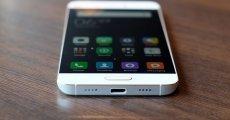 Xiaomi Mi 5c Modeli Özellikleri Sızdırıldı
