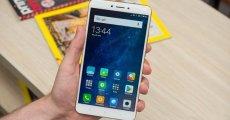 Xiaomi Mi Max 3 Ekranı ile Herkesi Şaşırtmaya Hazırlanıyor