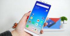 Xiaomi MIUI Kullanıcılarını Sevindirecek Gelişme