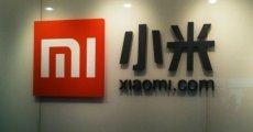 Xiaomi Laptop Üretimine Başlıyor