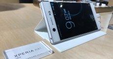 Sony Xperia XA1 Ne Zaman Satışa Çıkacak?