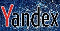 Yandex'ten Reklam Engelleyicilere Yeni Bir Alternatif