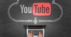 YouTube Ziyaretçilerini Sevindirecek Haber