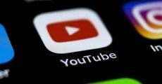 YouTube Reklamları için Yeni Güncelleme