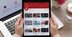 YouTube 30 Saniyelik Reklamları Kaldırma Kararı Aldı