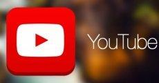 YouTube Yeni Sosyal Ağını Duyurdu