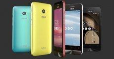 ZenFone 3, 6 GB RAM ile Gelebilir