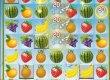 Match Fruit 3