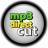 mp3DirectCut