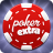 Poker Extra